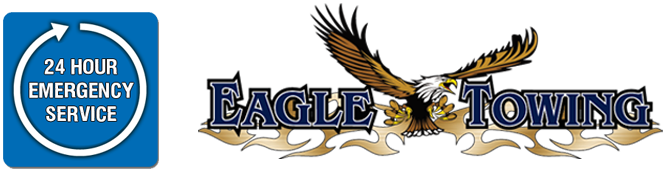 Austin Towing Services by Eagle Towing
