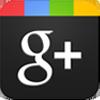 Google Plus 100x100