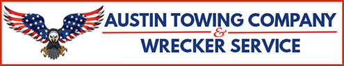 Austin Towing Company & Wrecker Service